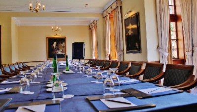 Private Dining Room Meeting Space Thumbnail 1