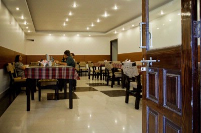Photo of Banquet/ restuarant