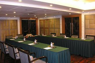 Photo of Jin lu room