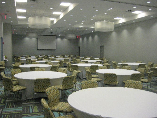 Great Room Meeting Space Thumbnail 2
