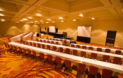 Photo of Jr. Ballroom 2