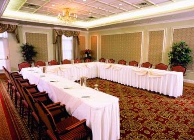 Loyalist Meeting Space Thumbnail 1
