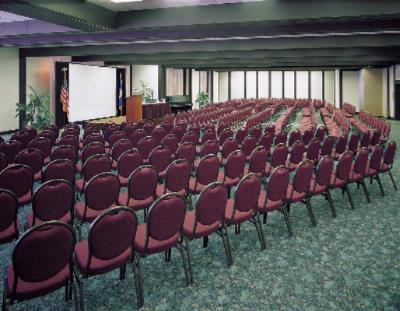 Photo of Lakeshore Meeting Centre