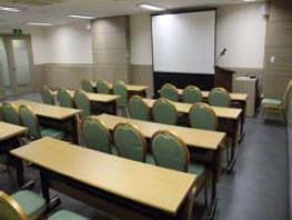 Photo of #309 Meeting Room