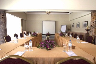 ARJA Meeting Room Meeting Space Thumbnail 3