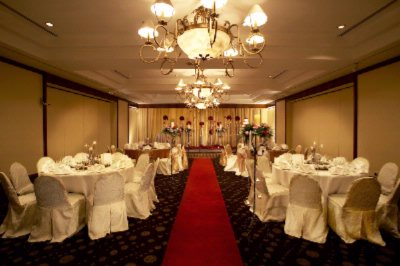 Photo of Venus Grand Ballroom