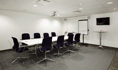 Photo of Revinge Conference room