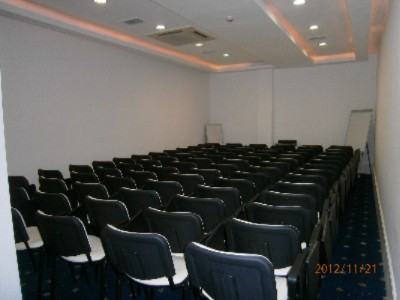 INCI BALLROOM Meeting Space Thumbnail 2