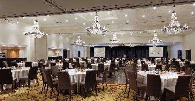 Photo of Montclair Ballroom