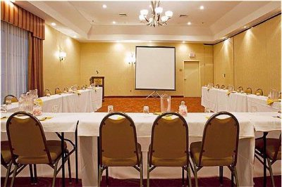 Azalea Banquet Romm Meeting Space Thumbnail 2