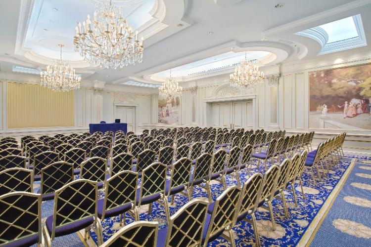 Photo of Ballroom A