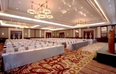 Mai Khao Ballroom Meeting Space Thumbnail 1