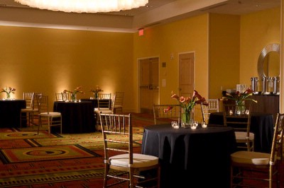 Photo of Lighthouse Junior Ballroom