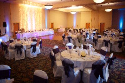 White Pine Ballroom Meeting Space Thumbnail 3