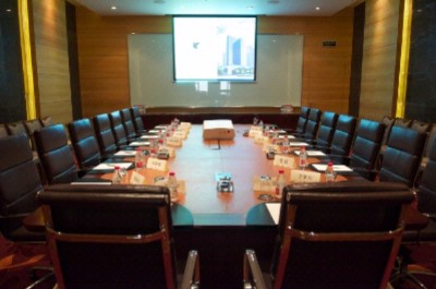 Photo of Meeting Room I