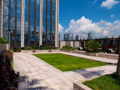 Photo of Terrace