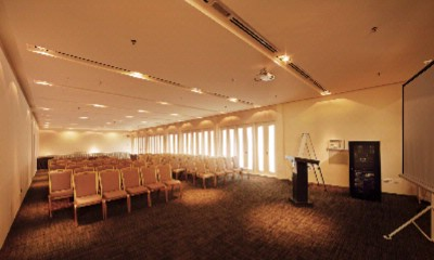 Angsana Function Room Meeting Space Thumbnail 1