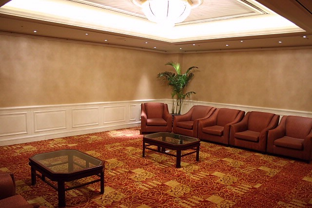 Photo of Function Room 10