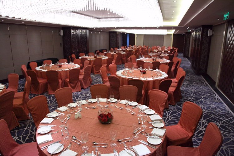 Photo of Function Room 6AB