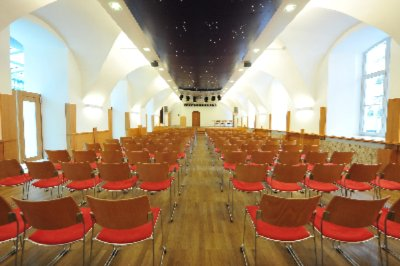Photo of Ballroom Freyenthurn