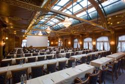 Matterhorn Room Meeting Space Thumbnail 1