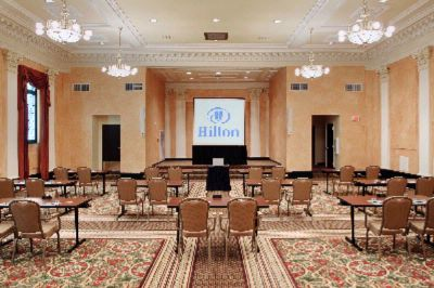 Photo of Prytania Ballroom