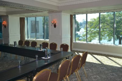 River Room Meeting Space Thumbnail 3