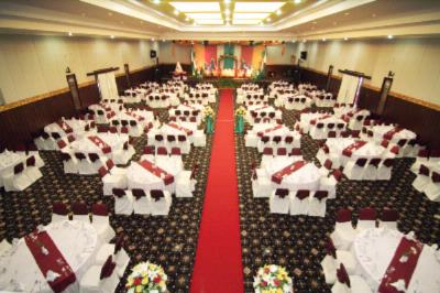Photo of Nirmala Ball Room