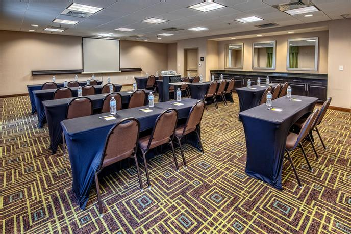 Photo of Meeting Room - Eagle Point