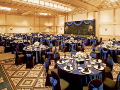 Maui Ballroom Meeting Space Thumbnail 1