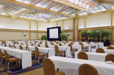 Maui Ballroom Meeting Space Thumbnail 2