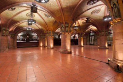 Photo of The Rathskeller