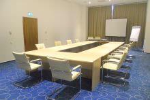 Sapphire Hall Meeting Space Thumbnail 2