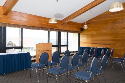 Photo of The Inn Conference Room Cabot B