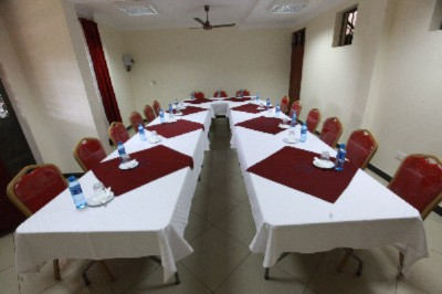 Photo of conference 1