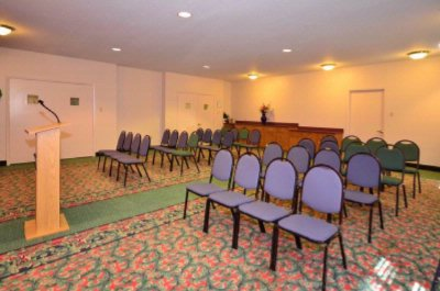 Photo of Meeting Room/Party Room