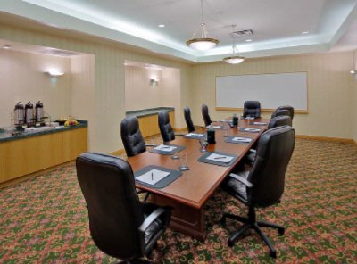 Photo of Boardroom I