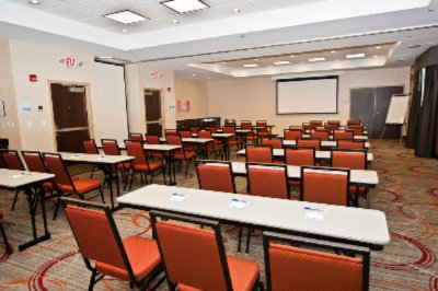 Photo of Sunbury Conference Room A&B