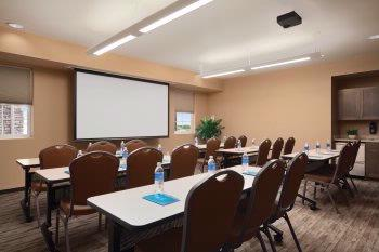 Photo of Gathering Room