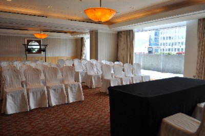 Photo of Function Room 9+10