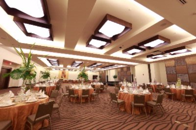 Photo of Grand Colon Ballroom