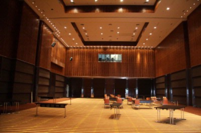 Alam Warisan Grand Ballroom Meeting Space Thumbnail 1
