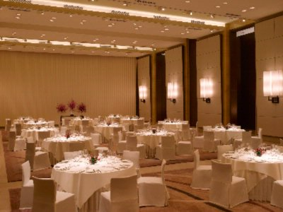 Golconda Ballroom Meeting Space Thumbnail 3
