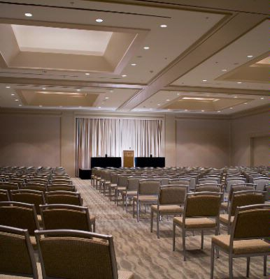 Harbour Island Ballroom Meeting Space Thumbnail 2