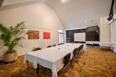 Photo of Function Room 3