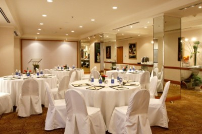 Lam Son Meeting Space Thumbnail 2