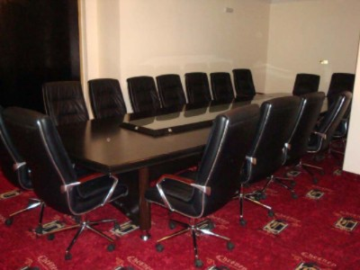 CHESNEY HOTELS LIMITED Meeting Space Thumbnail 1