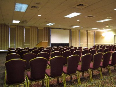 Meramec West Meeting Space Thumbnail 2