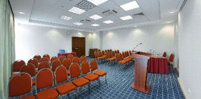 Uglich Meeting Space Thumbnail 2