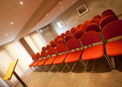 Haweswater Suite Meeting Space Thumbnail 2